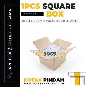 Kotak Square